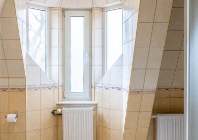 łazienka-z-prysznicem